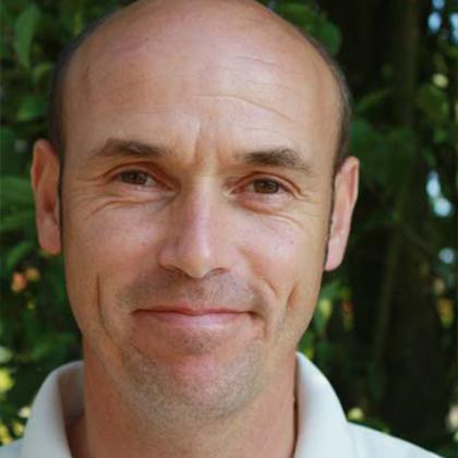 Mario Nietfeld