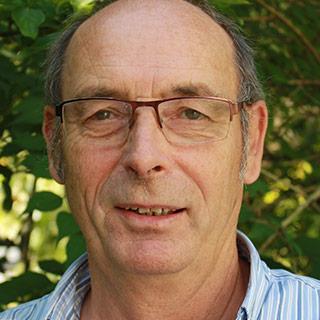 Harald Nietfeld